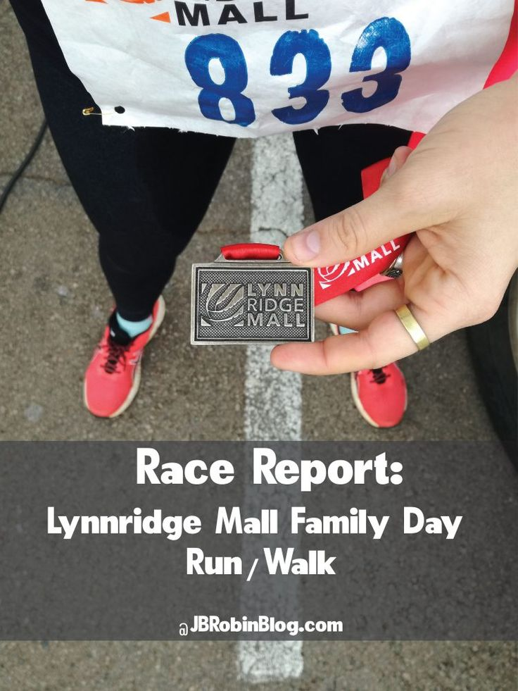 Race Report: Lynnridge Mall Family day run/walk - Lynnridge mall held the race on 17 April 2017 with all the proceeds going to the Sungardens Hospice. All proceeds contributed to helping 297 Patients living with Life-limiting illnesses. Follow link below for Facebook or link in Bio for blog! ⏬⏬⏬⏬⏬⏬⏬⏬⏬⏬⏬ http://jbrobinblog.com/2017/04/24/race-report-lynnridge-mall/#ASICSFrontRunner #cmiycpta #cmiyc #jbrobinblog #janirun #Pretoria #racereport