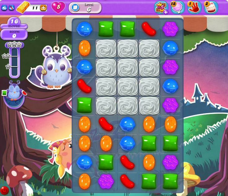 candy crush cheat free candy crush cheats for free candy crush cheats free candy crush free cheat candy crush free cheats free candy crush cheat free candy crush cheats free cheats candy crush free cheats for candy crush