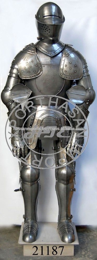 Decorative Royal Design Medieval Knight Full Body Armor,Wearable Body Armor Photo, Detailed about Decorative Royal Design Medieval Knight Full Body Armor,Wearable Body Armor Picture on Alibaba.com.