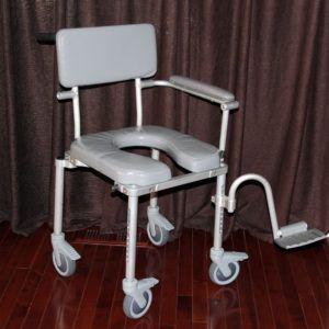 Best 25+ Folding shower chair ideas on Pinterest | Window clips ...
