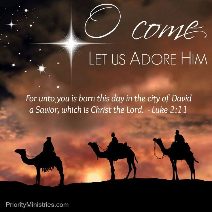 I wish you a merry Christmas ..... With Jesus, My lord, my savior, my king. Rosamaria G Frangini   Faith