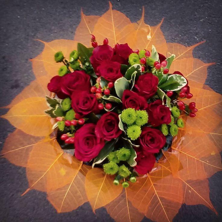 "30 aprecieri, 1 comentarii - Floraria Dorothy's (@florariadorothys) pe Instagram: ""Red roses... #birthdaygift #clujlife #cluj #clujnapoca #clujcenter #floricluj #florariecluj…"""