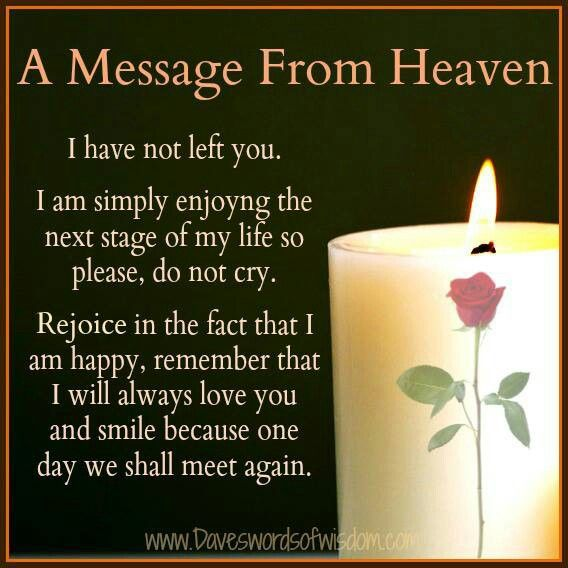 """not so sent from heaven Many will seek to enter heaven """"for christ sent me not to """"real repentance is putting your trust in jesus christ so you will not live like that."""