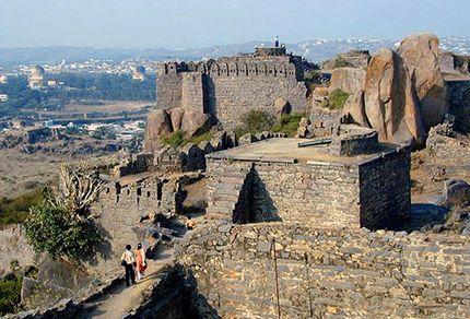 #India, un regno di #pietre #preziose