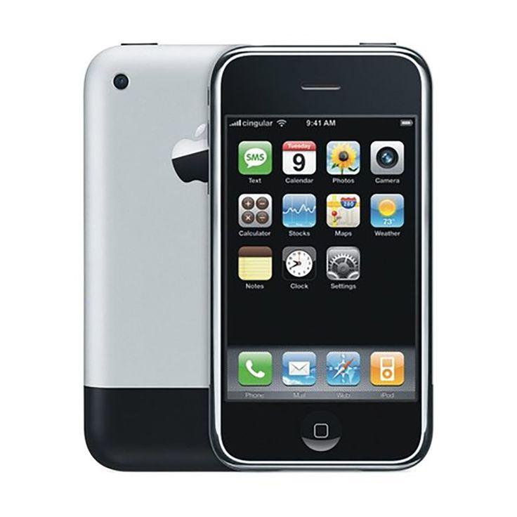 Durante la conference call di ieri, effettuata dopo il terzo trimestre fiscale di Apple, il CEO Tim Cook ha rivelato che Apple ha venduto 1,2 miliardi di cellulari iPhone dal momento del loro lancio, avvenuto nel 2007.Solo lo scorso anno, la società aveva annunciato il traguardo di un miliardo...