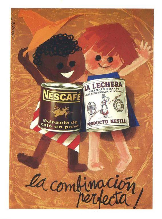 Recuerda conmigo: Publicidad 1. 40 carteles
