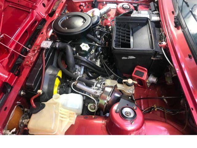 Fiat 127 Concept With Images Custom Car Interior Car Interior