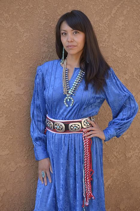 navajo dam women August 2018 dear friends, peace of christ to you – on behalf of the community,  i ask your generous donation to help move trailers, which st walburga's.