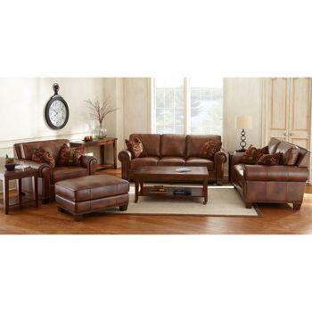23 best living room furniture images on pinterest