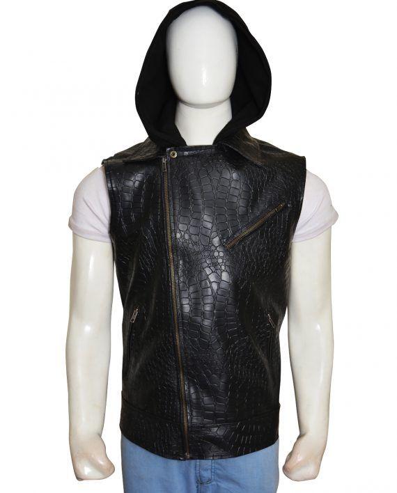 Aj Style Hoodie Vest (14)