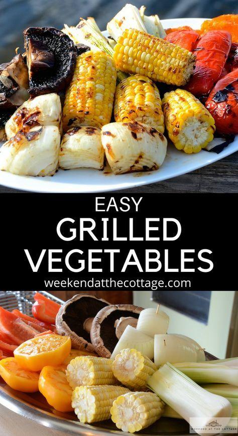 44 best Ebay - Kitchen images on Pinterest Cooking utensils