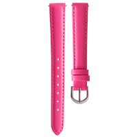 NEW TODAY: South Hill Designs - Fushia Interchangeable Straps. Add a pop of color to any outfit with these Interchangeable Bracelet Straps in fuchsia. These straps are sure to leave your wrist pretty in pink this season.