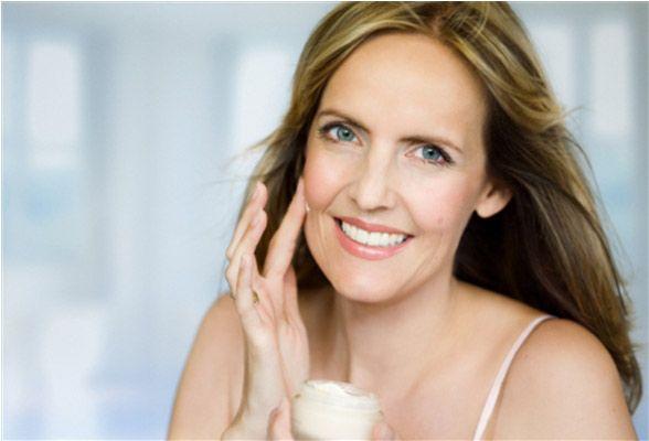 best skincare line for women