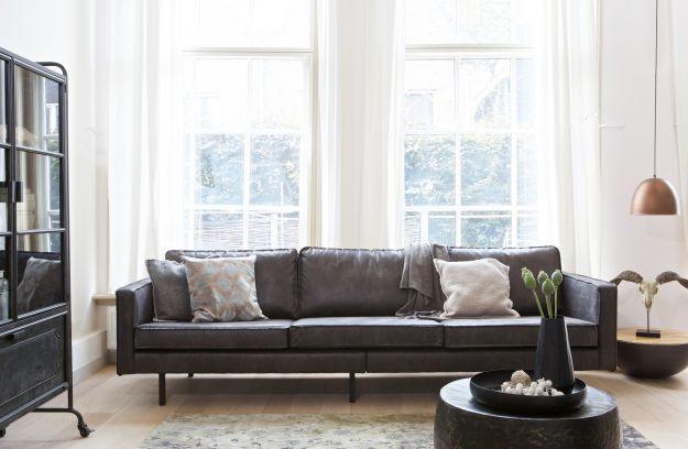Sofas & armchairs | Woonkamer | De Eekhoorn