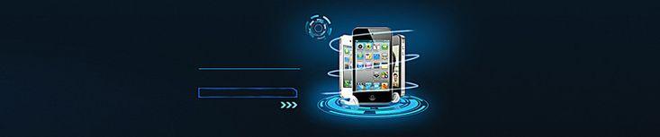 Criação de Fundo de Internet móvel, Celular Apple, Mobile, Telefone, Imagem de fundo