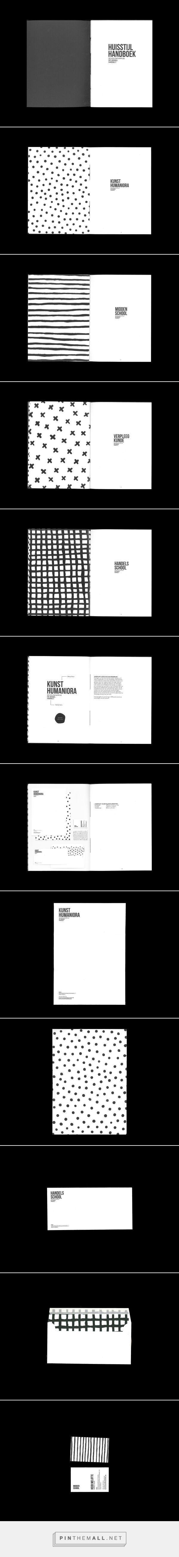 referencia texturas para parte interna
