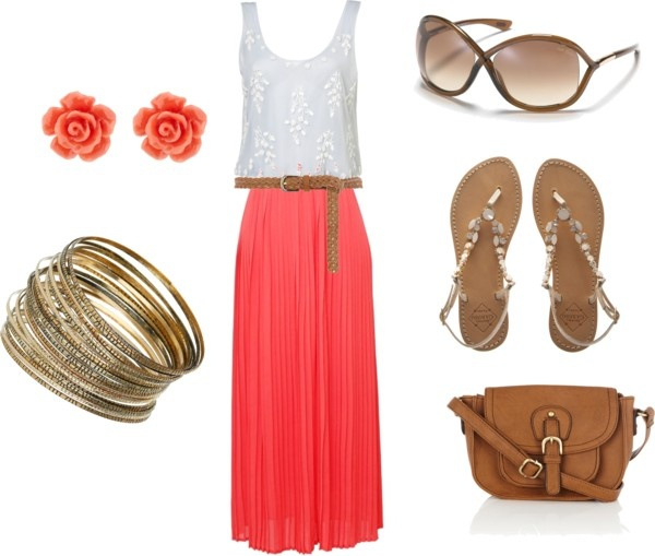 """""""Untitled #2"""" by agaladjian on Polyvore"""