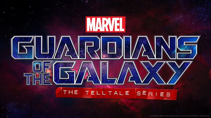 Marvel's Guardians of the Galaxy: The Telltale Series Free Download game for PC and mobile was released and is readily available on this page on extraforgames.com, and we'll provide it to you along with completely free download and install. Download and install Completely free...