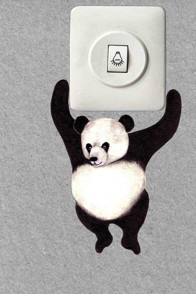8 besten lichtschalter diy Bilder auf Pinterest | Lichtschalter ...