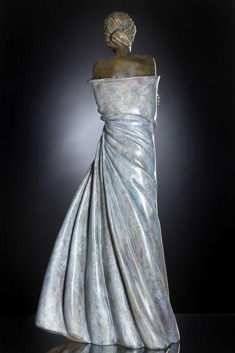 Marie-Paule Deville-Chabrolle, 1952