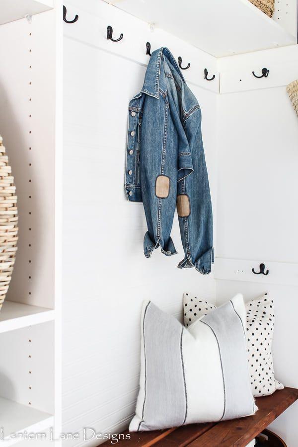 How To Hang Beadboard Wallpaper Horizontally Trendy Home Decor Beadboard Wallpaper Diy Porch Decor