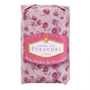 #Anneperaudel saponetta rosa provenzale 100  ad Euro 3.90 in #Pierre fabre italia #Cosmetici > bagno e corpo > bagno