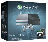 Xbox One Halo 5: Guardians Limited Edition 1TB Bundle -  Reviews, Analysis and a Great Deal at: http://getgamesandmore.com/consoles/xbox-one-halo-5-guardians-limited-edition-1tb-bundle-xbox-one-com/