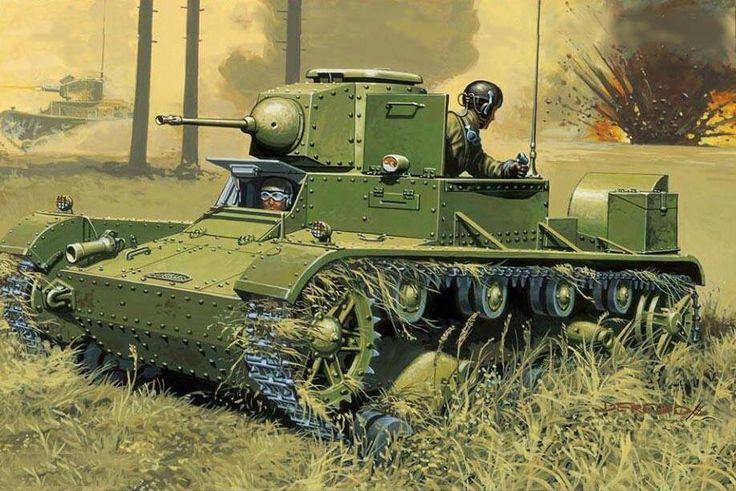 PZInz.126-Polski.