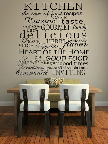 Wall Decal Quotes Inspirational Self Adhesive Quote Decals Demco Wall Art