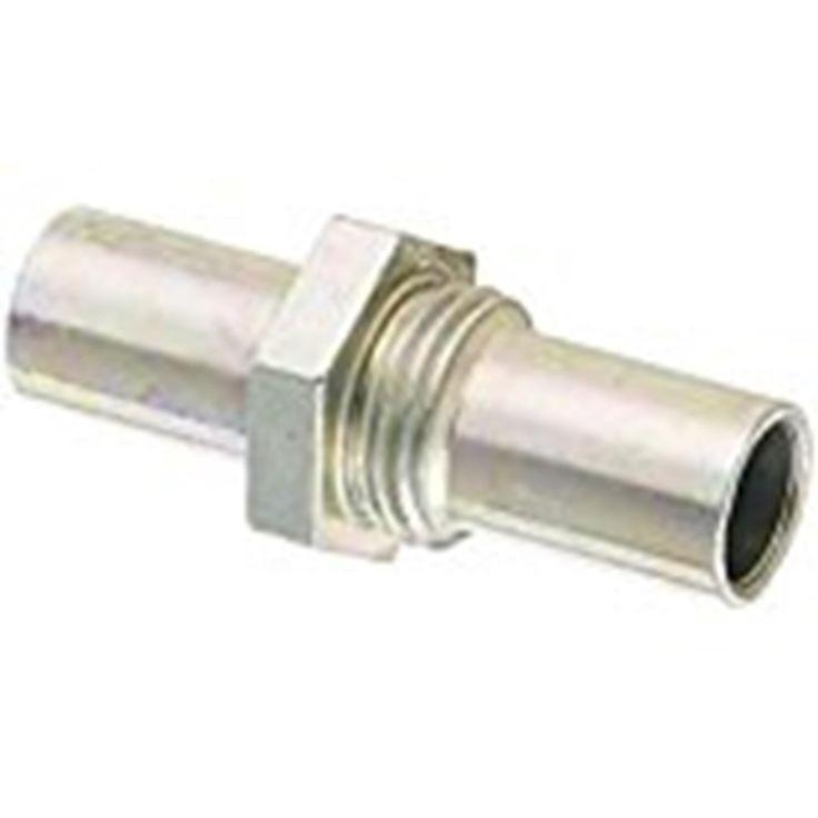 WR13X10179 Genuine OEM For GE Pin Hinge Center