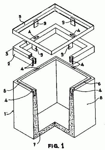 Bien disfruten el post !. Cimentacion:. Existen varios tipos de cimentación. Dos de los que se usan más son: la losa de cimentación y la cimentación de mampostería (concreto ciclópeo). Si se eligiera la losa de cimentación se haría semejante a...