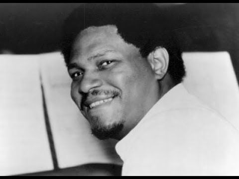 McCoy Tyner - One of Another Kind featuring Freddie Hubbard