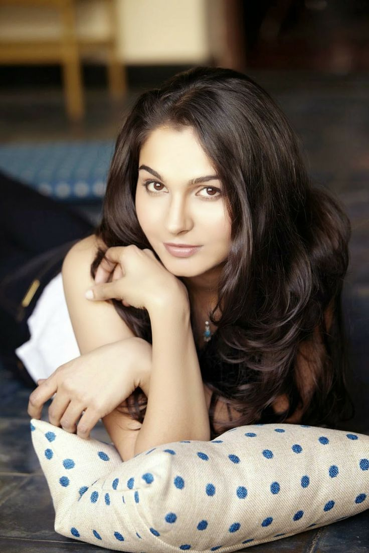 Andrea Jeremiah is an Indian film actress, playback singer and voice actress from Chennai, who works mainly in the Tamil film industry. Beginning her career singing playback, Andrea has gone on to appear in films, mostly in the Tamil language.