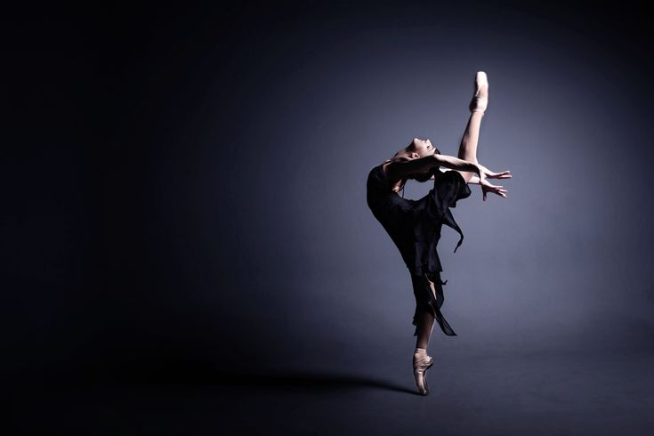 Where I Ended Up in the Debate on Dance Competitions and Why it Involves You - Sadie Jane Dancewear