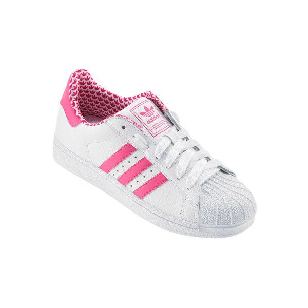 adidas superstar mujer netshoes