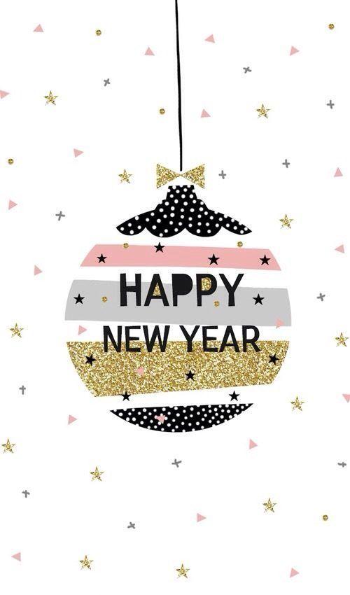 Imágenes, frases y tarjetas de Fin de Año y Feliz Año Nuevo 2017 – Información imágenes