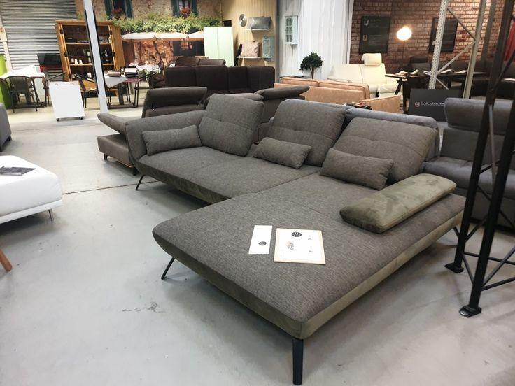 Pin Von Sofa Depot Gmbh Auf Moderne Ecksofa Gunstige Sofas Sofa Sofas