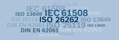ISO 26262 technology consulting : There are millions of lines of software code running in Electric/Electronics (E/E) systems in your automobiles. Functional break-down of an ECU is not an option. ISO 26262 is a most comprehensive standard defined for functional safety of Automotive E/E Systems.We at Embitel,have developed an ecosystem that supports our clients with ISO 26262 technology consulting. For details, please refer this url - https://lnkd.in/ewHXE36