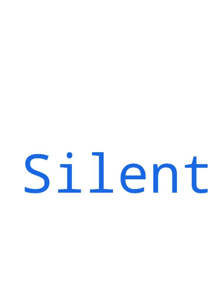 Silent prayer request - Silent prayer request  Posted at: https://prayerrequest.com/t/TN3 #pray #prayer #request #prayerrequest