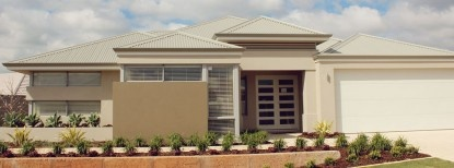 1000 images about display homes western australia on for Ross north home designs