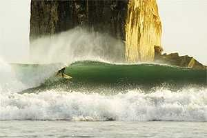 Costa Rica is one of those countries which are on top of the lists of vacation preferences by tourists all over the world. Costa Rica is divided into seven provinces and Guanacaste Province is one of the most popular to visit. http://www.costaricajourneys.com/guanacaste-province/ #guanacaste #costarica # surfing
