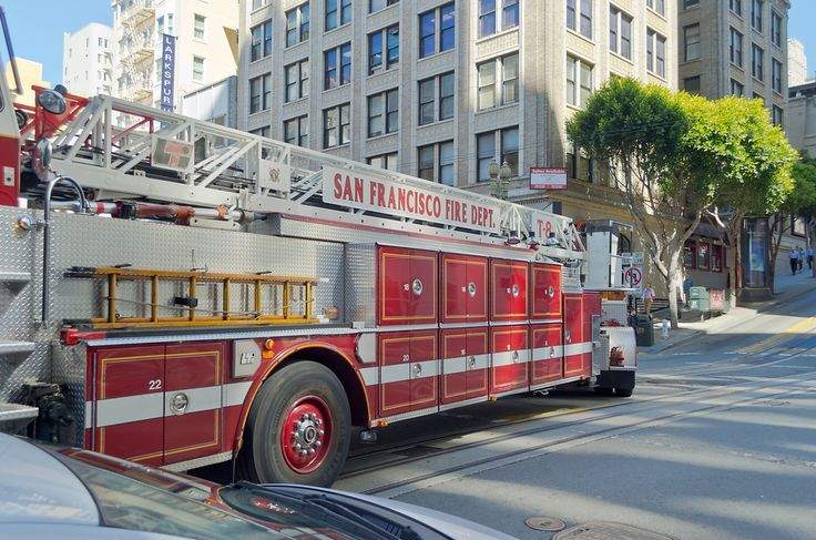 58 percent of San Francisco doctors can't afford home in city, says report - Curbed SFclockmenumore-arrow : Prospects are even worse for first responders and restaurant workers