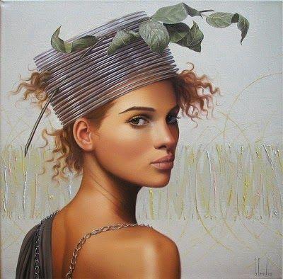 Ginette Beaulieu - Page 2 124c862da5e3df7846f64097880d7060--beaulieu-art-d