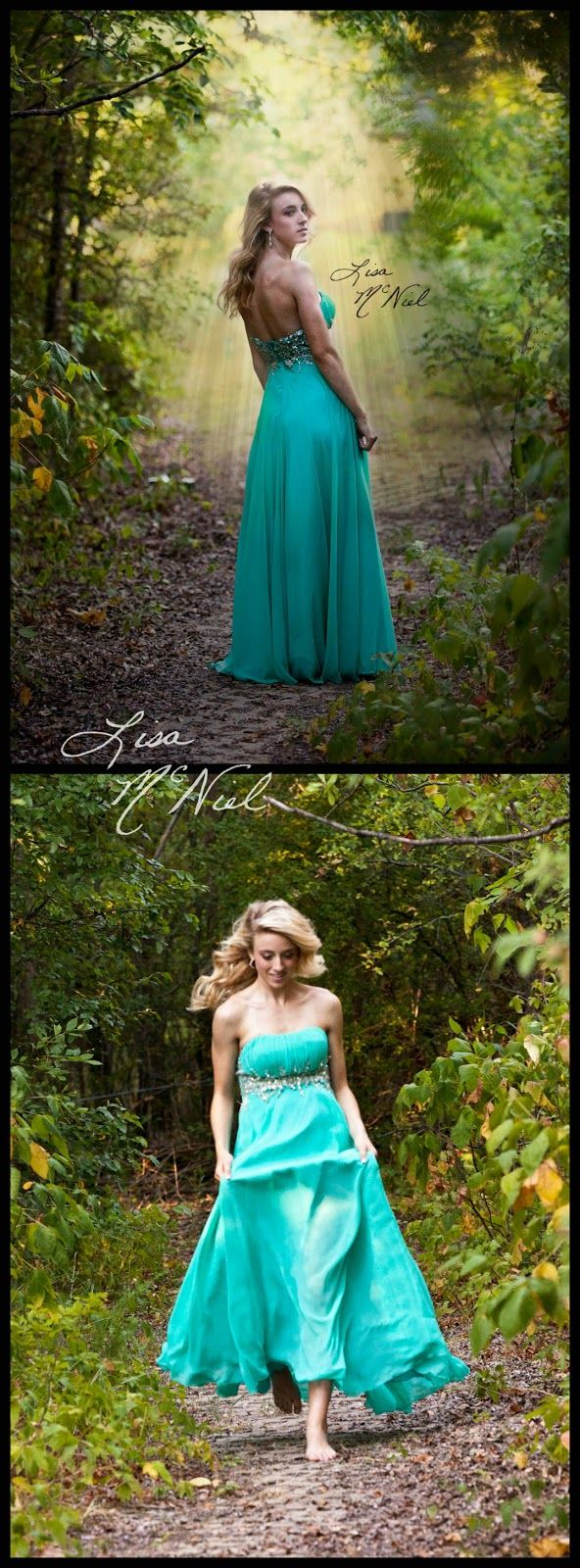 senior picture ideas for girls, sisters, sister photography, best friends, North Texas pictures, posing, click the pic for more ideas, Dallas photographer
