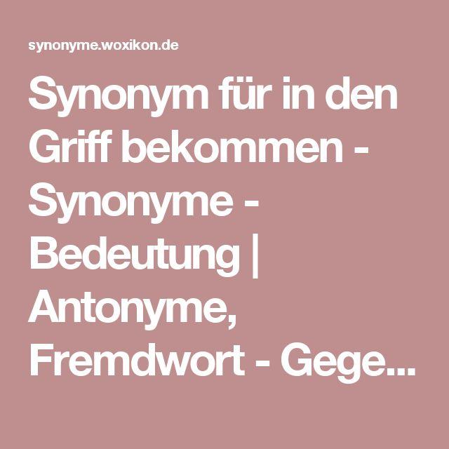 erfreut synonyme und antonyme fr das wort lebenslauf ideen entry - Lebenslauf Synonym