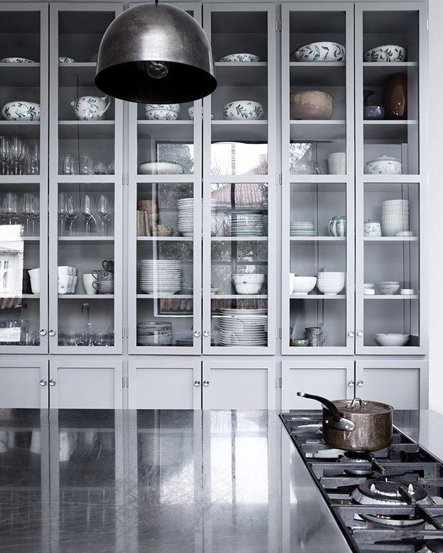 1000+ ideas about Küchenvitrine on Pinterest | U küchen modern ... | {Küchenvitrine ikea 76}