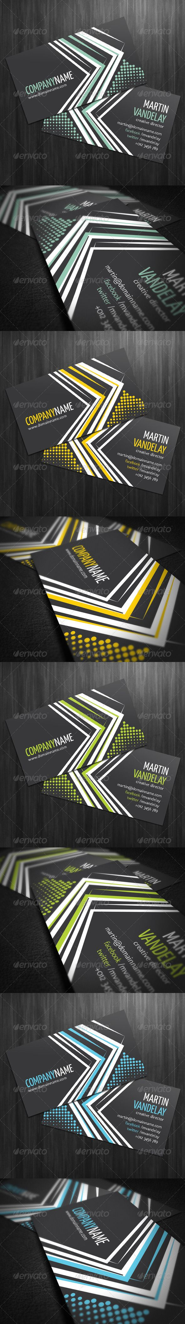 36 best business card design images on pinterest