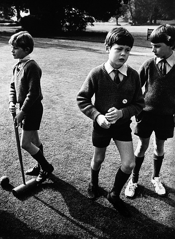 Twyford School- 1979 - where i went to school. Uniforms changed a tad though ha.