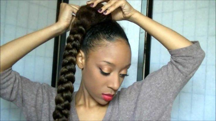 Virgin Brazilian Hair Weave Styles: 1000+ Ideas About Brazilian Hair On Pinterest