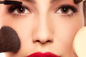 10 Things a Makeup Counter Salesperson Doesn't Want You to Know!: Makeup Counters, Makeup Skincare Beauty, Things Makeup, Makeup Beauty, Makeup Today, Hairs Makeup Nails Fac, Bought Makeup